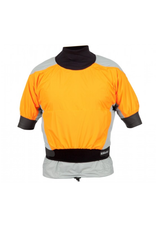Kokatat Kokatak Dry top Blast Hydrus 2.5 Short sleeves