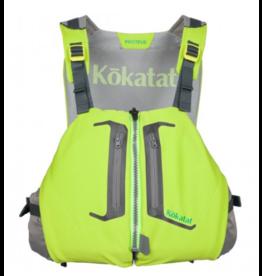 Kokatat Kokatat Proteus PFD (SALE)