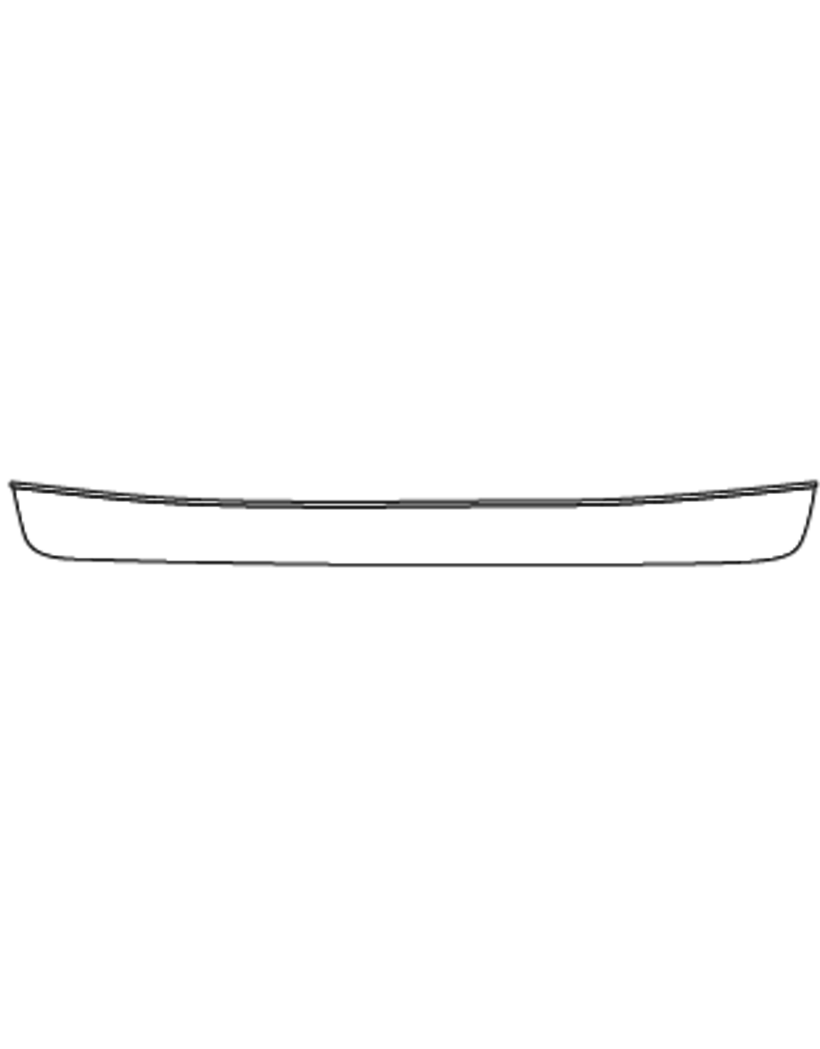 Esquif Esquif Canot T-Formex Avalon