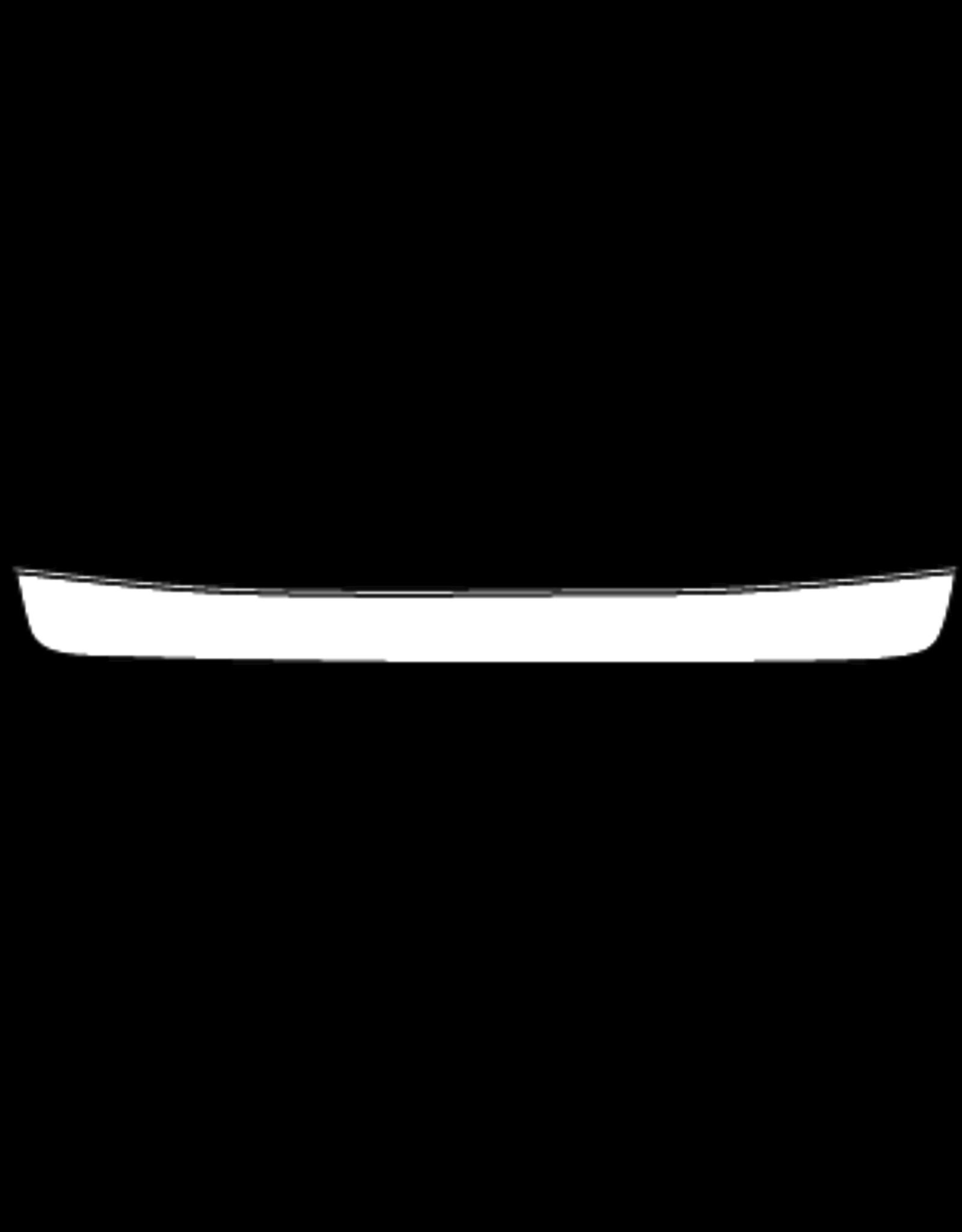 Esquif Esquif T-Formex canoe Avalon