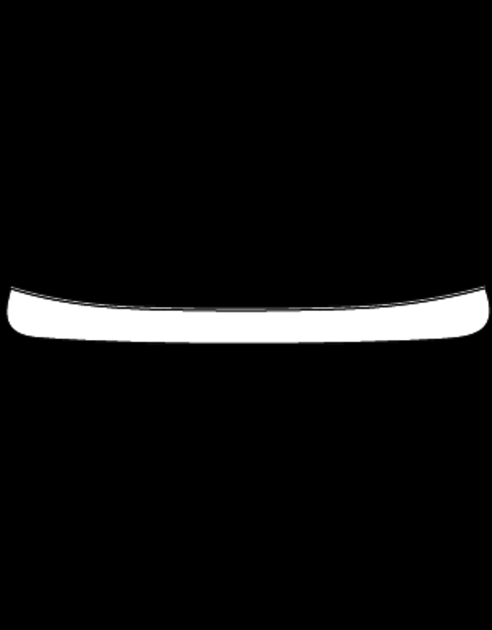 Esquif Esquif T-Formex canoe Prospecteur 17