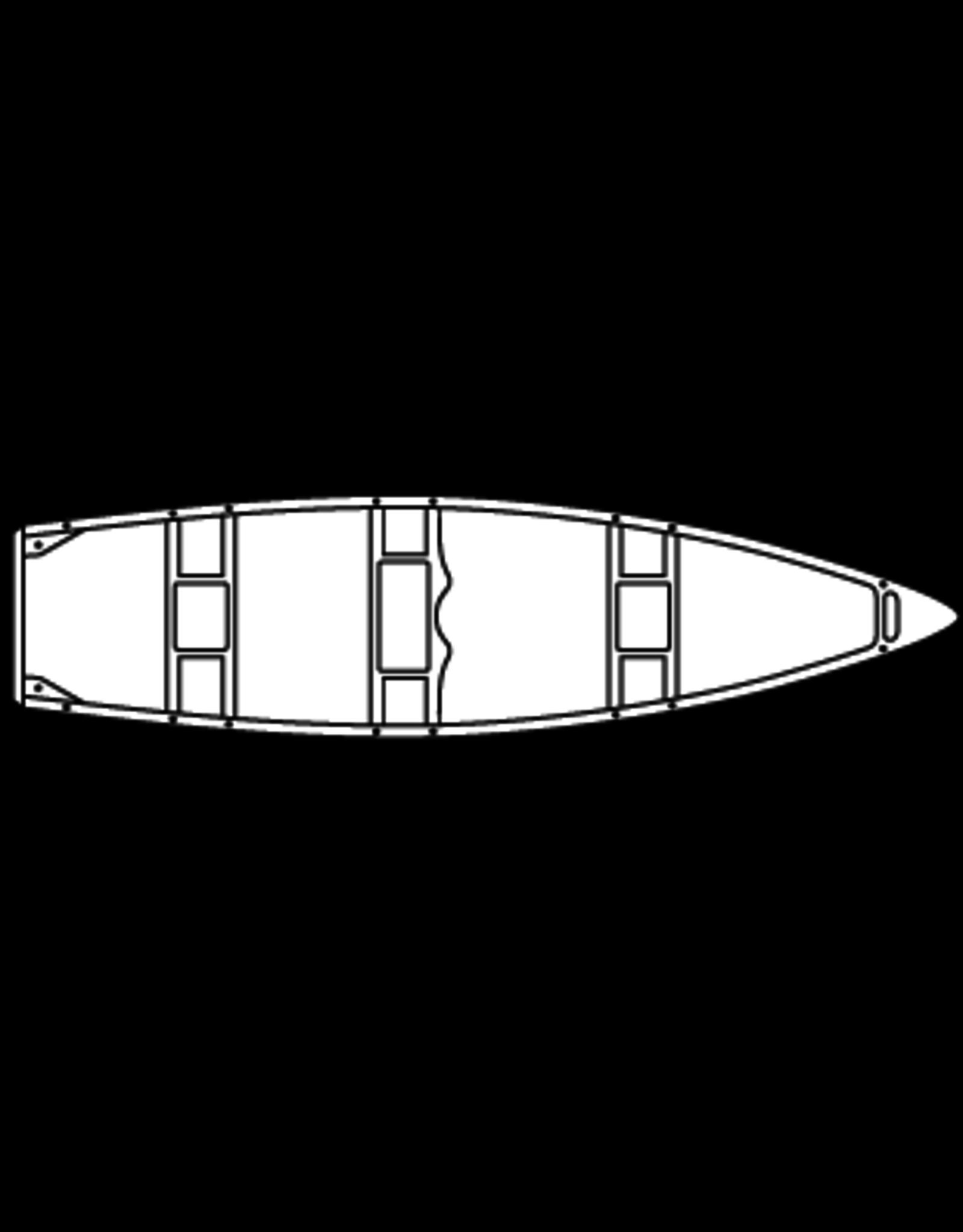 Esquif Esquif Canot T-Formex Mallard