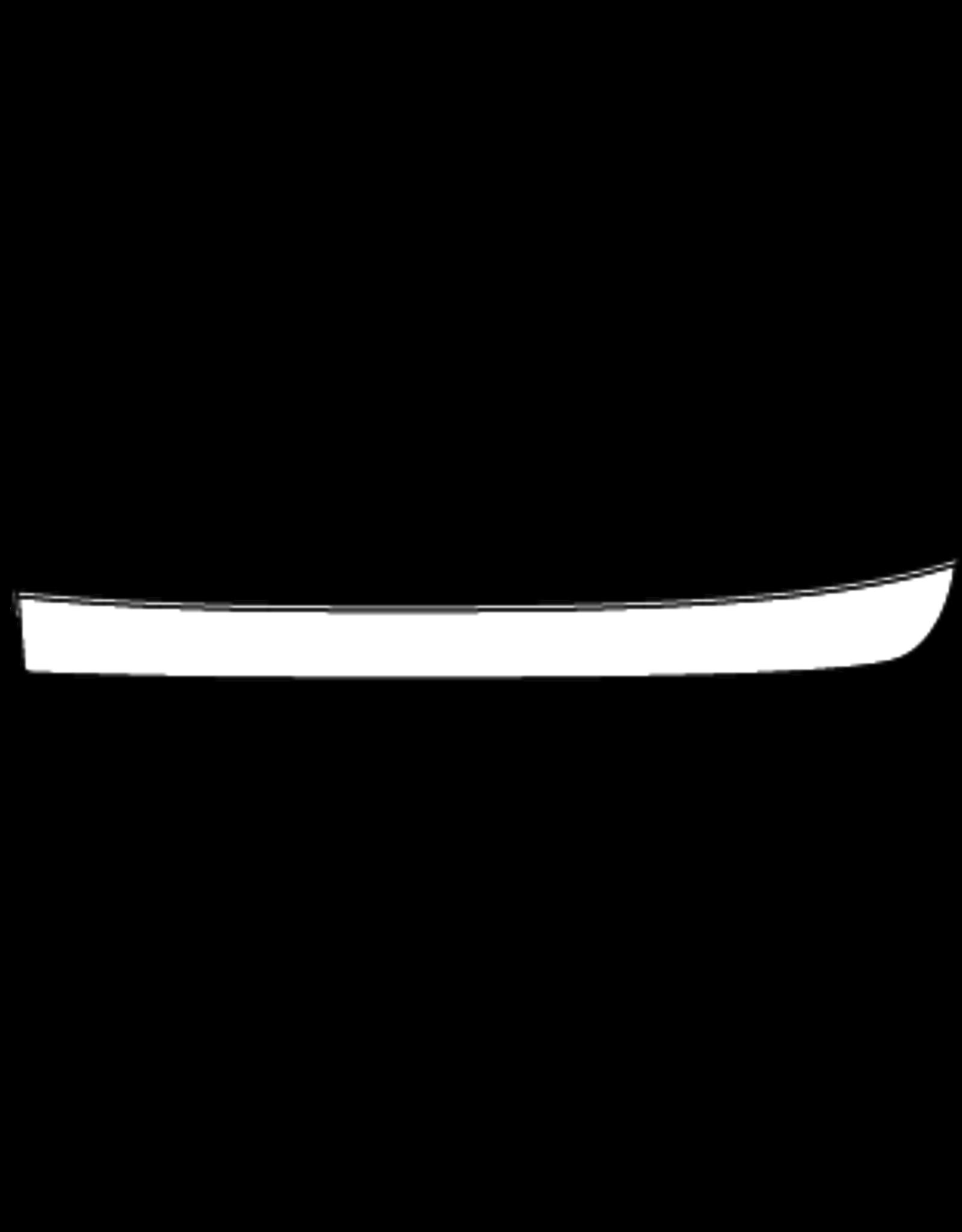 Esquif Esquif T-Formex canoe Cargo