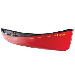 Esquif Esquif T-Formex canoe Canyon