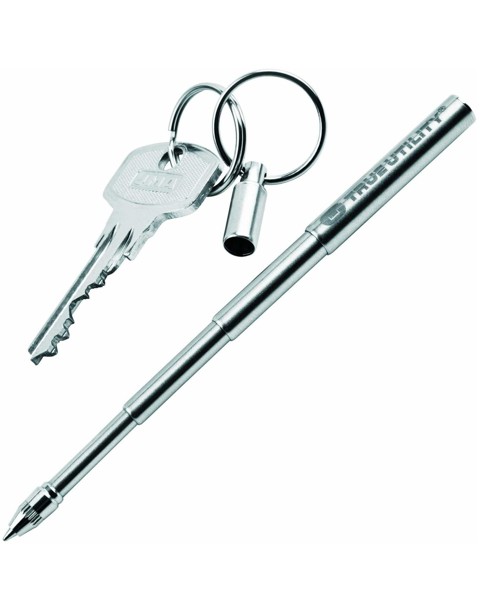 True Utility True Utility Tele Pen
