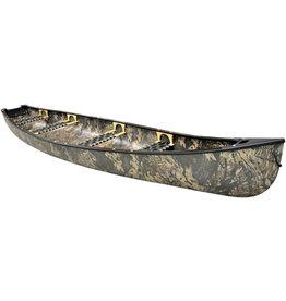 Esquif Esquif Canot T-Formex Cargo