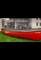 Esquif Esquif T-Formex canoe Presage