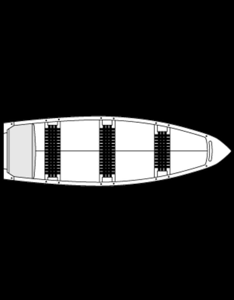 Esquif Esquif T-Formex canoe Rangeley