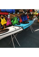 Impex Impex Kayak Currituck FG Design Magtogoek