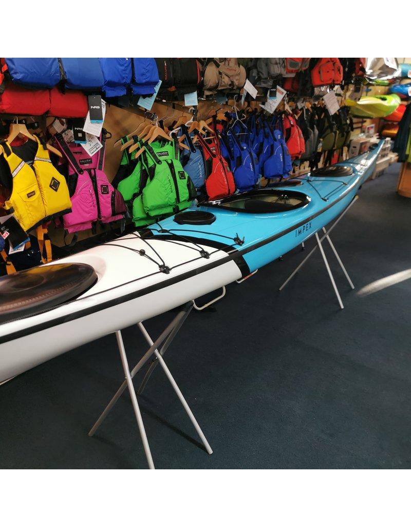 Impex Impex Kayak Currituck FG Design Magtogoek