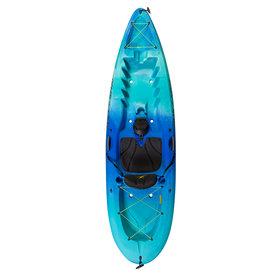 Ocean Kayak Ocean Kayak Malibu 9.5