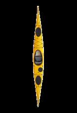 Impex Impex Kayak Currituck FG