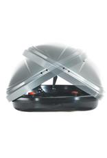 Malone Auto Rack Malone Profile18S™ Rooftop Box