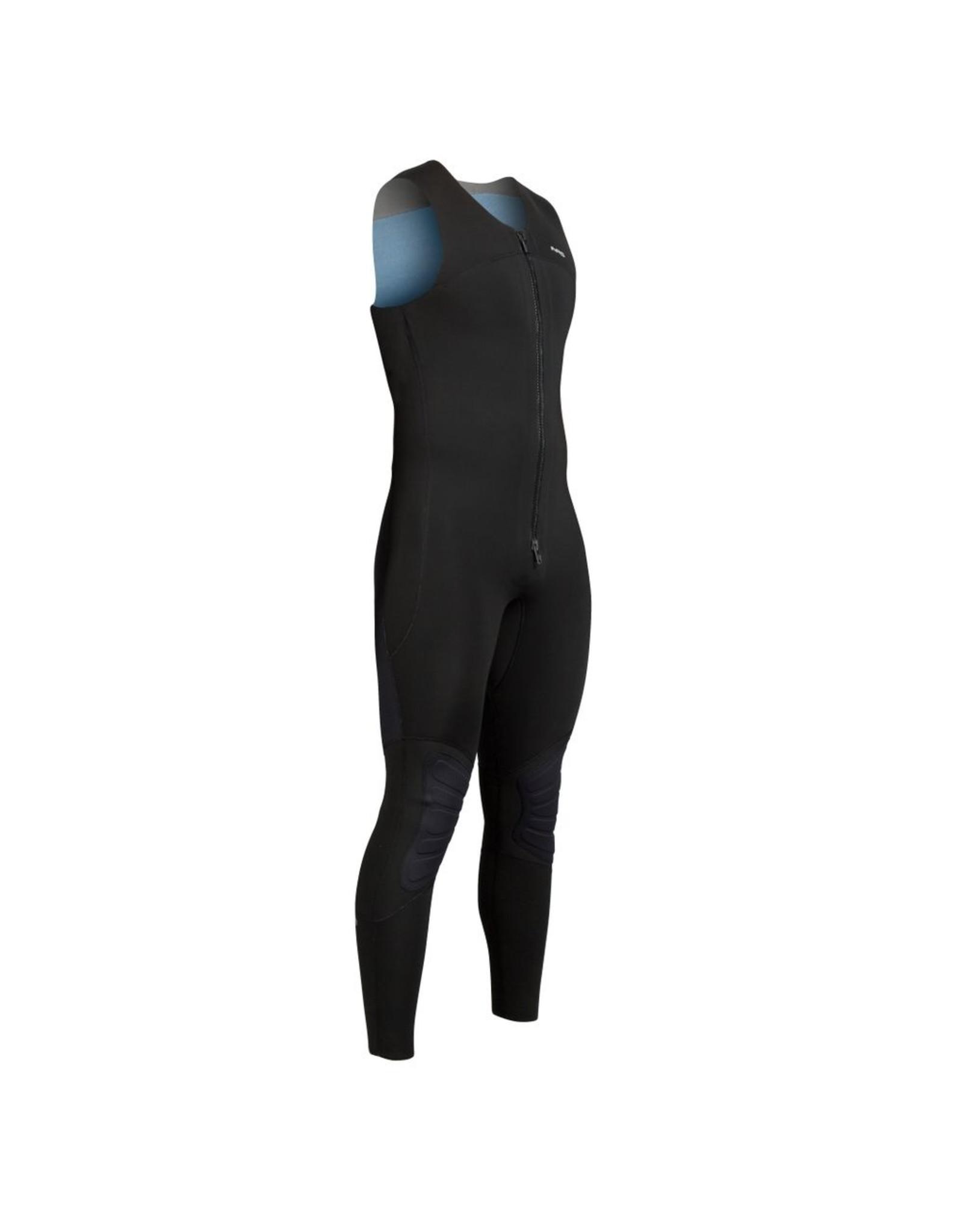 NRS NRS Farmer John 3mm Small Wetsuit (LIQUIDATION)