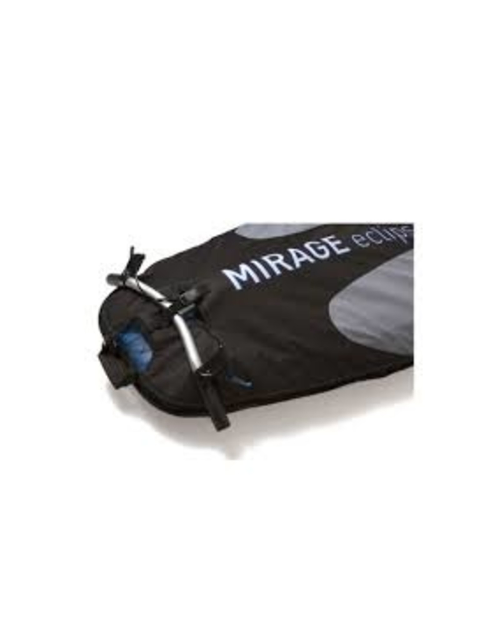 Hobie Hobie Board cover Eclipse