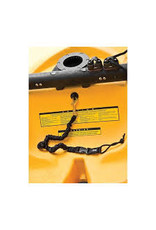 Hobie Hobie Acc. Mirage Drive - Leash Kit