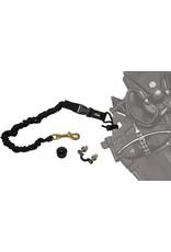 Hobie Hobie Leash Kit - Miragedrive