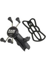 Ram Mounts Hobie Acc. Ram X-Grip support universel pour cellulaire