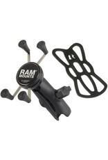 Ram Mounts Hobie Ram X-Grip Universal Holder