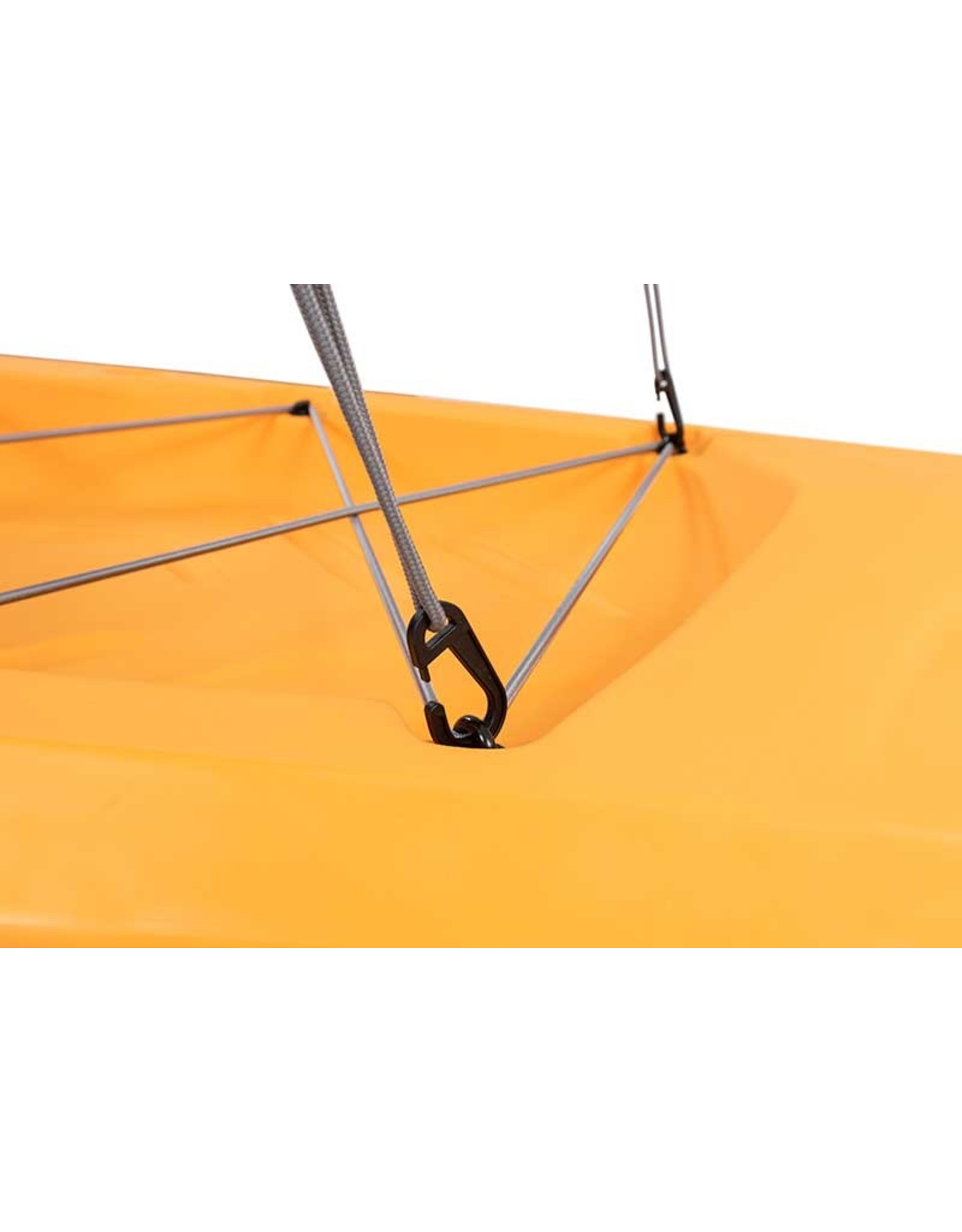 Hobie Hobie Bimini for kayak