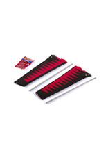 Hobie Hobie  St-Turbo Fin Kit V2/Gt