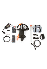 Hobie Hobie eVolve V2 Motor Kit - Kayak