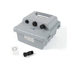 Hobie Hobie eVolve battery 915 Wh