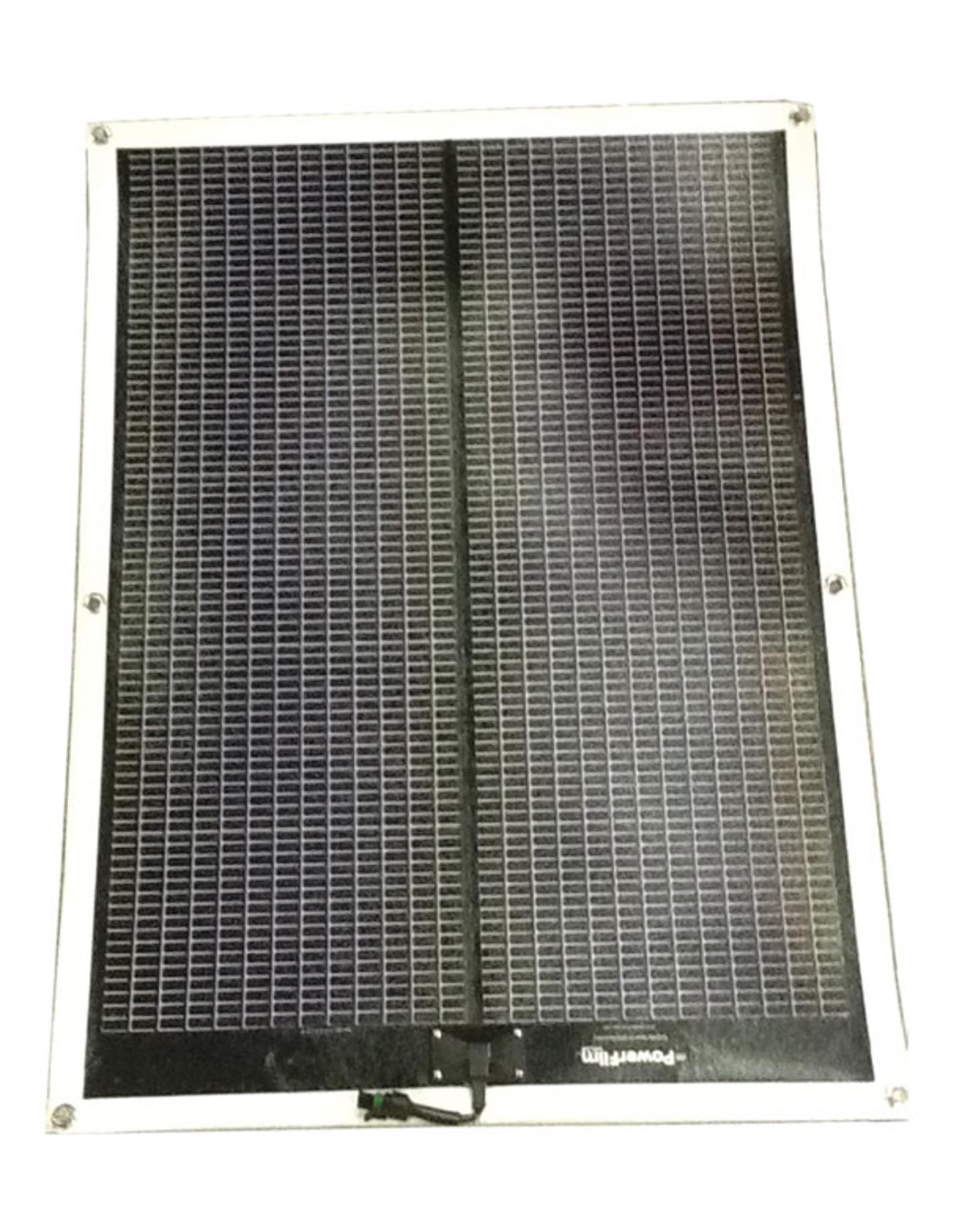 Hobie Hobie Acc. eVolve V2 - Solar Panel 23w