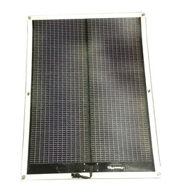Hobie Hobie eVolve V2  Solar Panel 23w