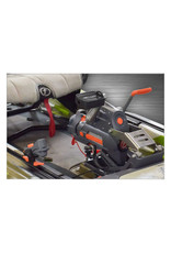 Feelfree Kayaks Feelfree OD System Overdrive Pedal
