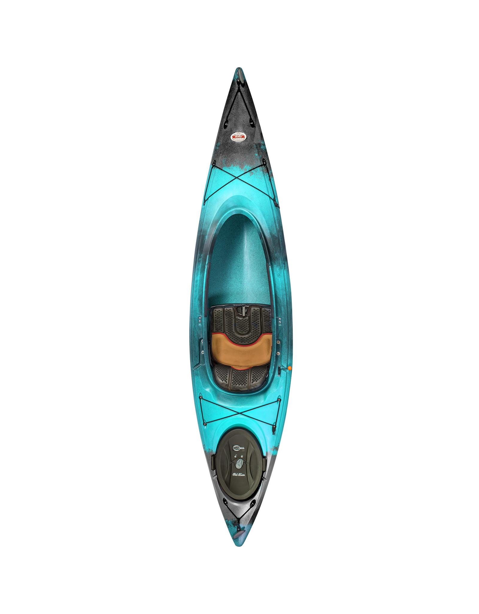 Old Town Old Town kayak Sorrento 106 avec dérive (2021)