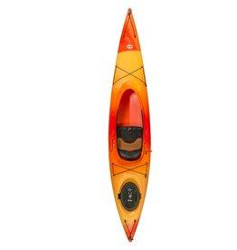 Old Town Old Town kayak Sorrento 126 avec dérive (2021)