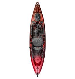 Old Town Old Town kayak Predator PDL