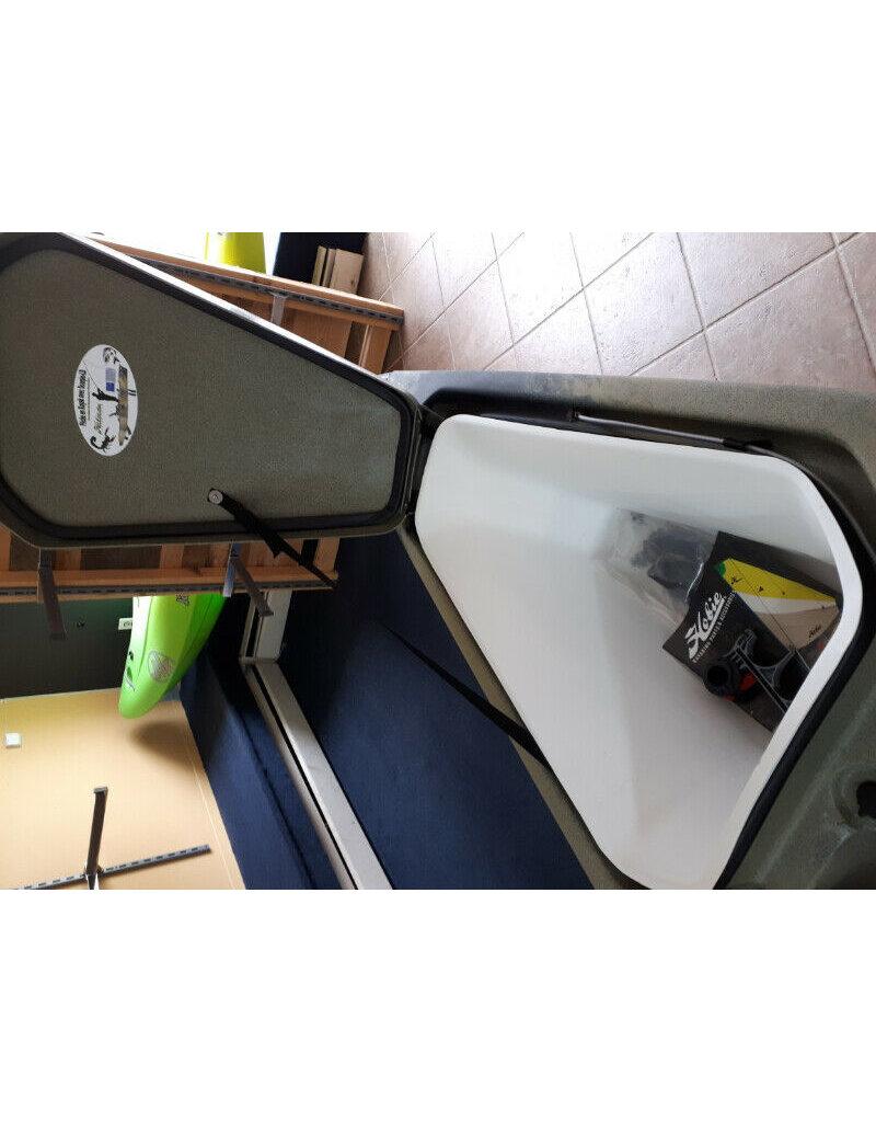 Hobie Hobie kayak Pro Angler 14 MirageDrive 180 Camo (DEMO 2019)