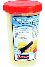 Scotty Scotty Small Vessel Safety Equipment Kit