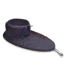 Beluga Basic Nylon Sea Kayak Sprayskirt