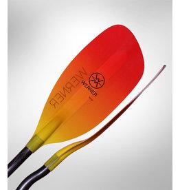 Werner Werner Surge 1pc paddle R30
