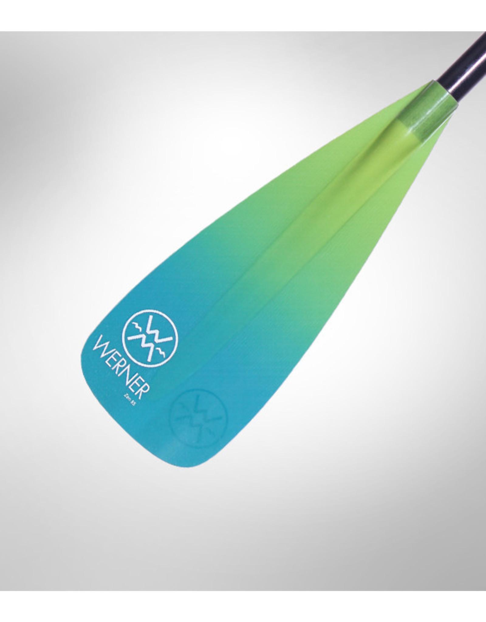 Werner Werner SUP Zen 85 paddle