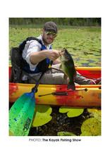 Werner Werner Camano Hooked 2p paddlepc