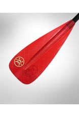 Werner Werner SUP Zen 95 paddle