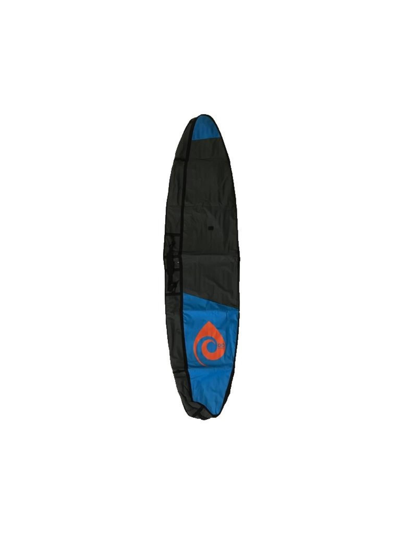 DoSport DoSport Transport bag for rigid SUP