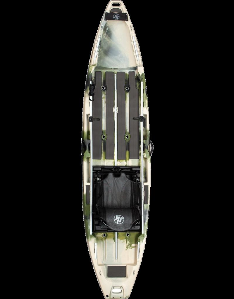 Jackson Kayaks Jackson kayak YuPIK