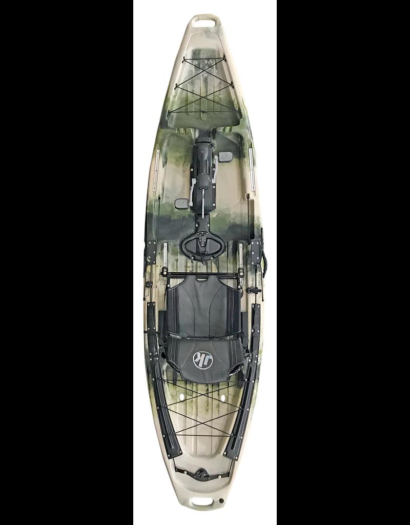 Jackson Kayaks Jackson kayak Bite FD