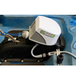 Jackson Kayaks Jackson Acc. Moteur - Flex Drive E Motor Kit