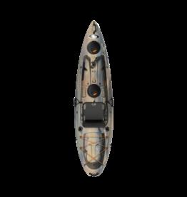 Pelican Pelican kayak Sentinel 100XR Angler Sanstone/Sand
