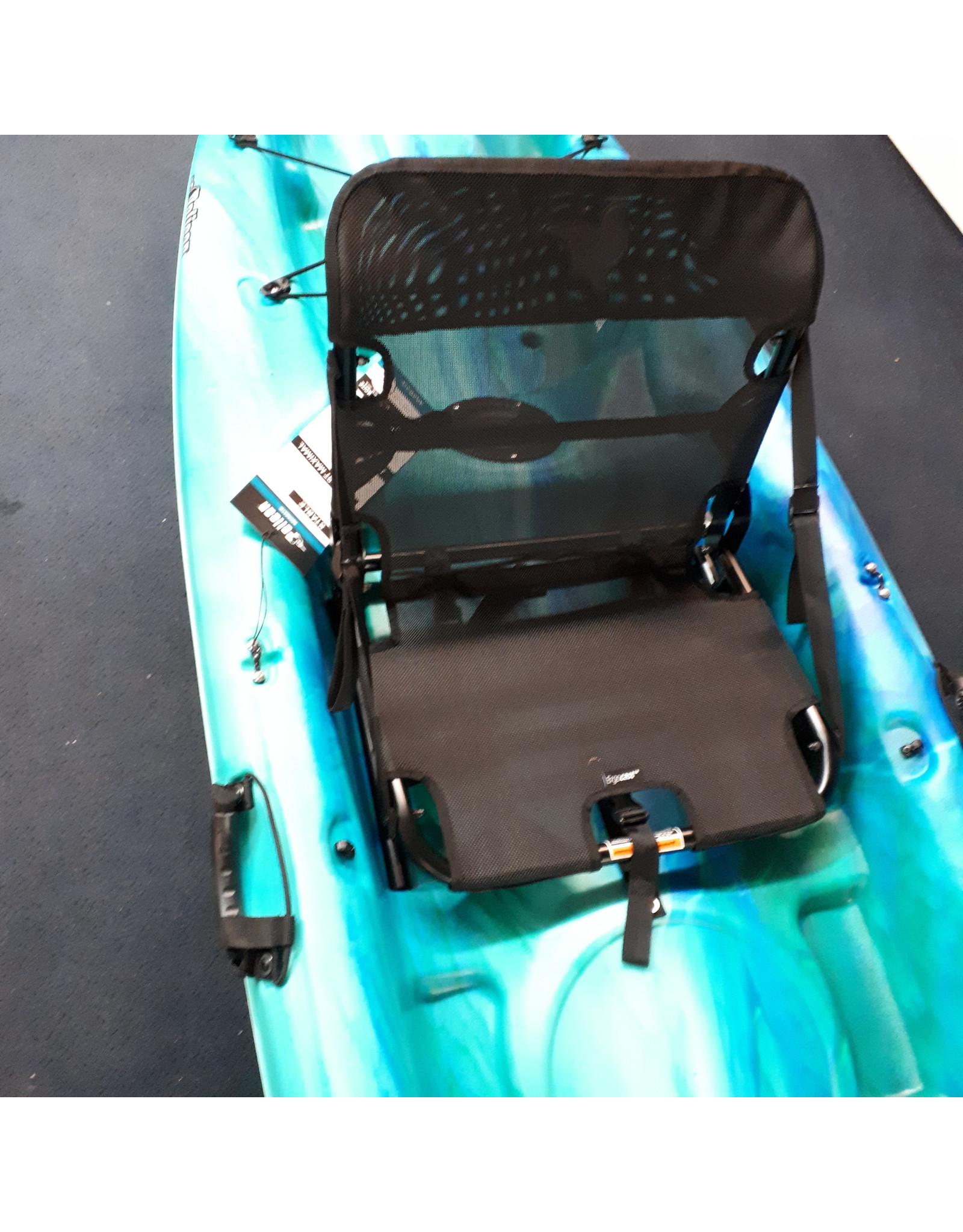 Pelican Pelican kayak Sentinel 100XR Aquamarine/White
