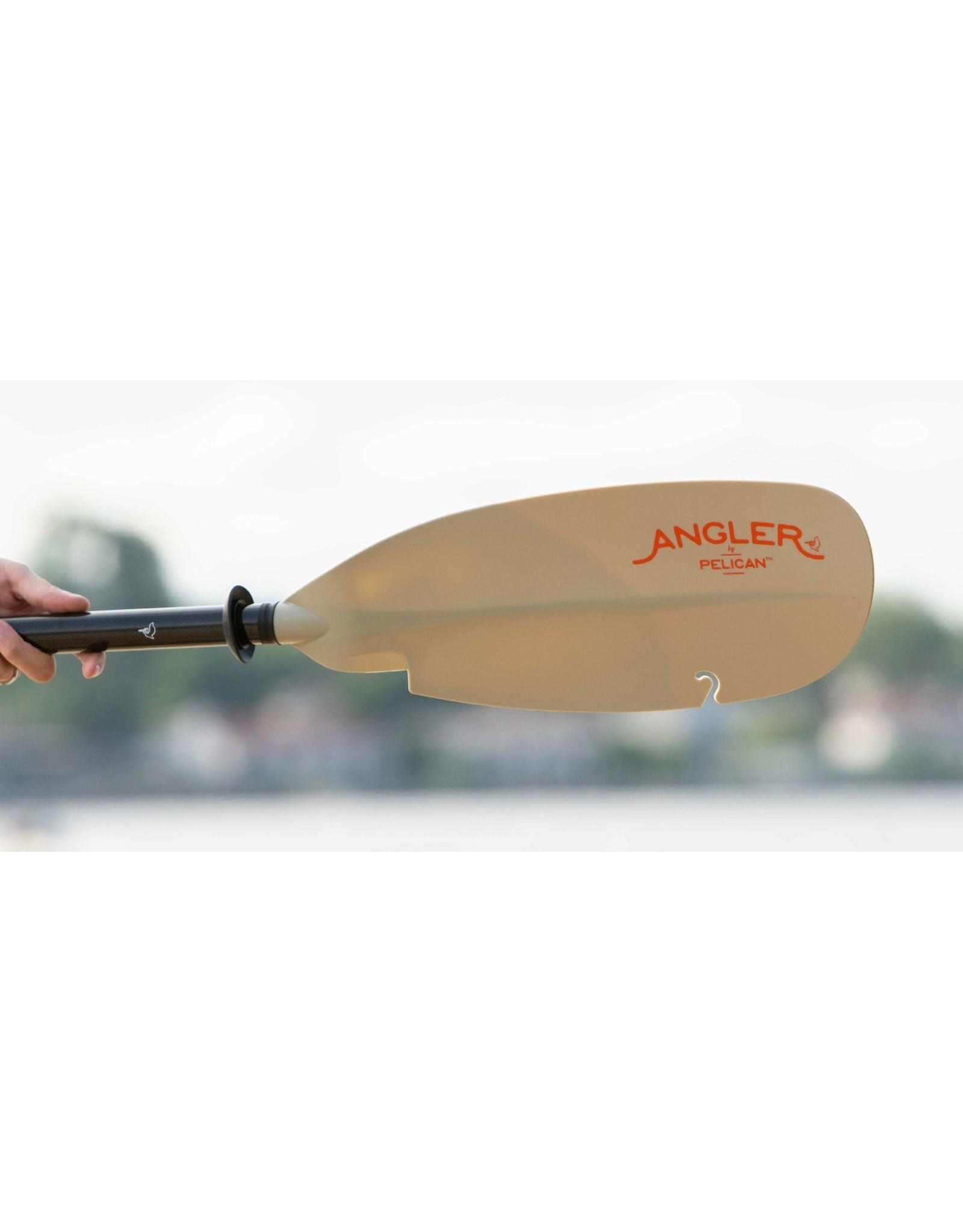 Pelican Pelican Catch Kayak Fishing Paddle 250 cm
