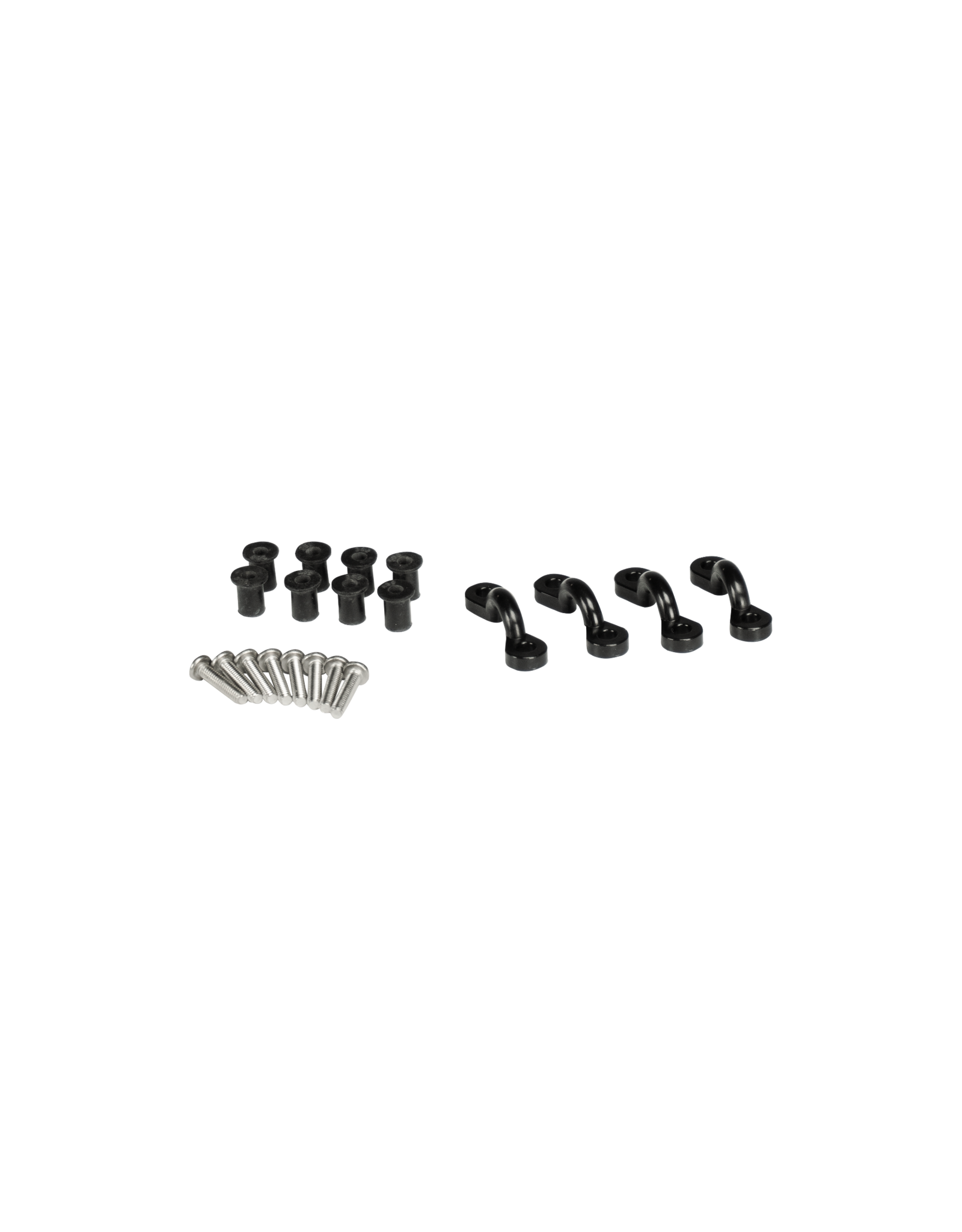 Pelican Pelican Accessory Eyelet Kit (Pack of 4)