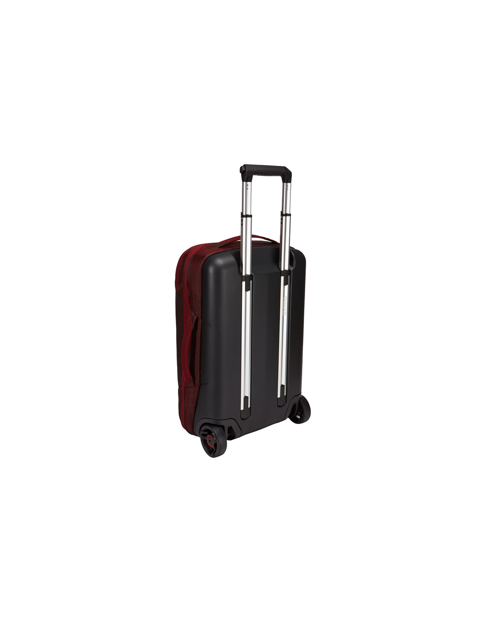 Thule Thule Subterra Carry On couleur Ember
