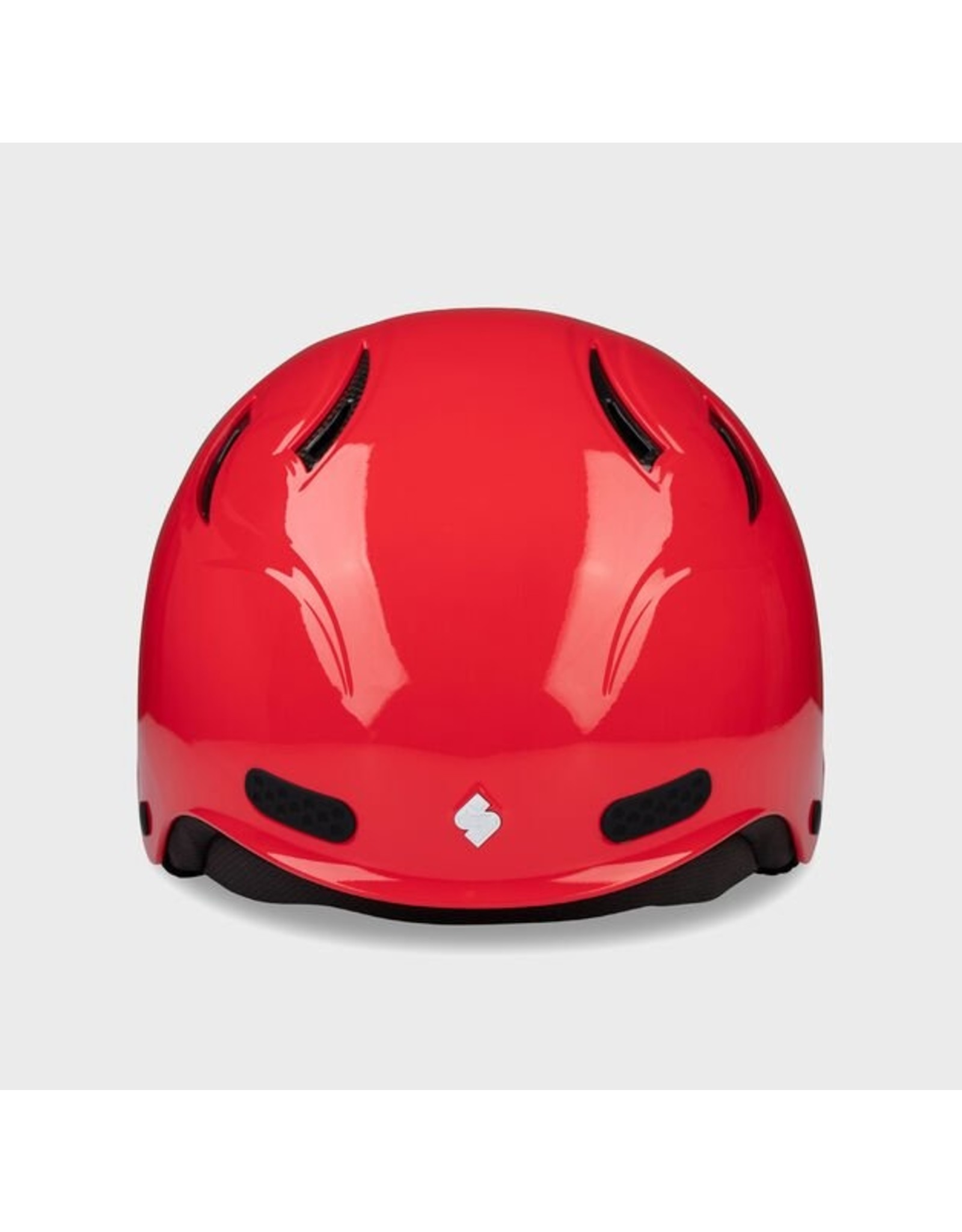 Sweet Protection Sweet Protection Wanderer Helmet